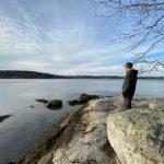 Coastal Rivers Advocates Safe Use of Trails