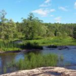 Great Hikes Abound on Midcoast Conservancy Preserves