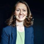 Meet Lydia Crafts at Democratic Committee's Zoom Meeting