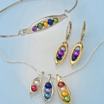 Peapod Jewelry Offers 'Podside' Pickup