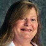 Libbie Winslow Earns Art Educator of the Year Award