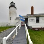 Bristol Moves Up Opening Day for Pemaquid Beach Park