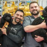 Animal House Changes Hands, Keeps Focus on Community
