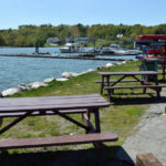 Downtown Damariscotta Merchants Propose Open-Air Market