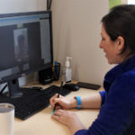 Local Providers Report Success With Telehealth After 'Trial by Fire'