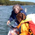 Coastal Rivers to Host Online Talk on Coastal Acidification