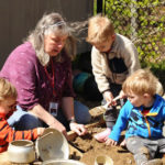 Coastal Kids Preschool to Reopen in June