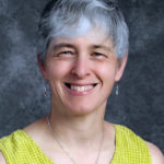Local Teacher Honored in Statewide Awards