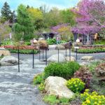Coastal Maine Botanical Gardens Announces Opening Date