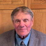 Wallace to Seek House District 91 Seat