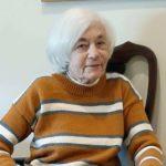 Schooner Cove Resident Spotlight: Patricia Greene