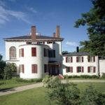 Maine Preservation Announces Historic Preservation Grant Awards