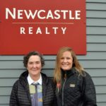 New Team at Newcastle Realty Broadens Services