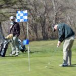 Wawenock Golf Club Opens, with Restrictions