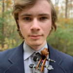 Bay Chamber Concerts Announces the 2020 Young Stars of Maine Prizewinners
