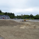 State Approves Damariscotta TIF District