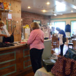 Damariscotta Boutique Shutters Permanently, Citing Coronavirus