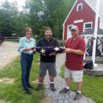 Waldoborough Historical Society Updates