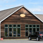 Somerville Farmer's Restaurant to Open After COVID-19 Setback
