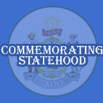 Commemorating Statehood in Lincoln County: Lincoln County Pilgrimage Postponed