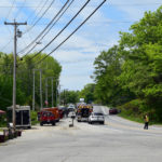 'A Good and Kind Man,' Edgecomb Retiree Dies in Wiscasset Crash