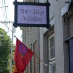 Village Bookshop to Begin Curbside Service