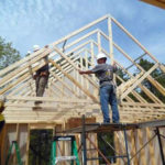 Local Clergy Hit the Road for Habitat for Humanity