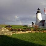 Fishermen's Museum Opens 48th Season