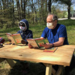 Midcoast Literacy Looking for Volunteer Tutors