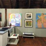 Art Gallery Celebrates 42nd Season