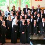 Tapestry Singers' Bicentennial Concert Postponed
