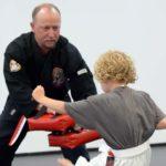 Damariscotta Karate Studio Closes Permanently Due to COVID-19
