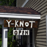 Y-Knot to Close Permanently