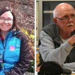 Three Run for Two Seats on Jefferson School Committee