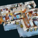 Demand Soars for Real Estate Across Midcoast
