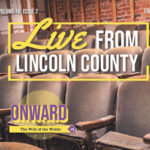 Live from Lincoln County 2020