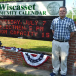 Wiscasset Picks Ambulance Director for Next Town Manager