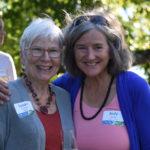 Midcoast Conservancy Exec Retires
