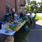 Ecumenical Food Pantry Receives Two Grants