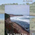LCN Alum Publishes Book