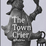 New Book with Local Short Stories