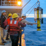 Webinar: Ocean Life, Future Climate