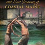 Historic Pirate Activity in Lincoln County Highlighted in New Book
