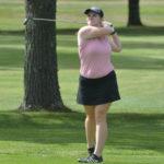 Plourde settles for second in Maine Women Amateur tie-breaker