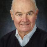 Schooner Cove Resident Spotlight: Bob Melanson