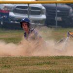 Two Waldoboro Teams Face Off in 17U Opener