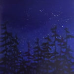 Artist Featured at Archipelago