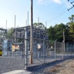 Bristol Planning Board Hears Proposal for Solar Farm