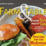 Farm & Table 2020