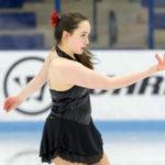 Instructor Joins Midcoast Dance Studio